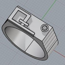 3D design and manufacturing